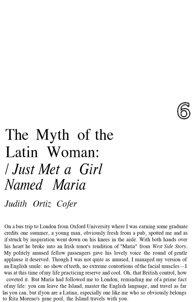 myth-latin-woman-1a